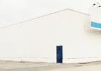1129 Le Havre