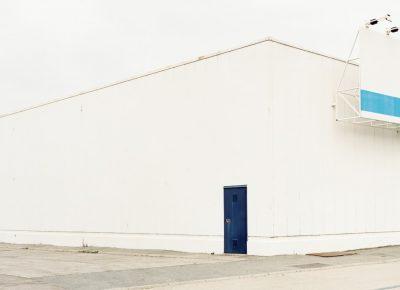 Frank Breuer, Warehouses