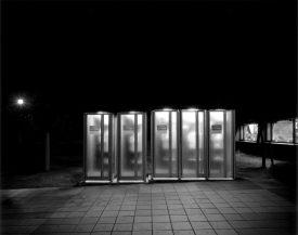 Toshio Shibata, Photographs, Japan