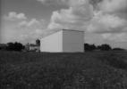 Cold_Storage_warehouse_St_Paul_Minn