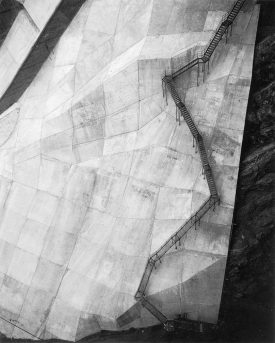 Toshio Shibata, Photographs, Arizona