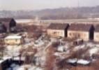 Essen (Neighborhood in Winter)