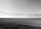 Haze_Near_Lebec_California_1979