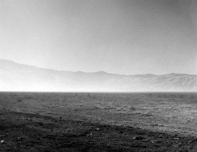 Frank Gohlke, Landscapes