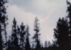 Storm Sky #2