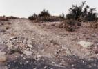 Kingman, AZ, 2007_3