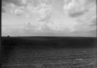 Landscape near Red Wing Minn 1973 74 GOH0141