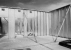 Metallic Construction, San Rafael (corner), 1977