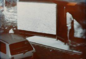 Lewis Baltz, 89/91 Sites of Technology