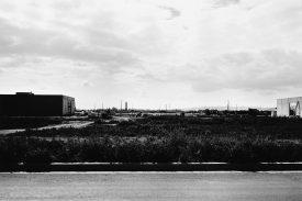Lewis Baltz, The New Industrial Parks Near Irvine