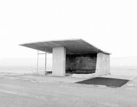 Ursula Schulz-Dornburg, Bus Stops