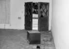 LAX NAZ Site #31_1975