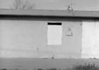 LAX,NAZ,Exterior View M_1975