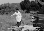 MGE 1930