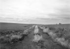 Nez Perce and Idaho #1 RUW1872