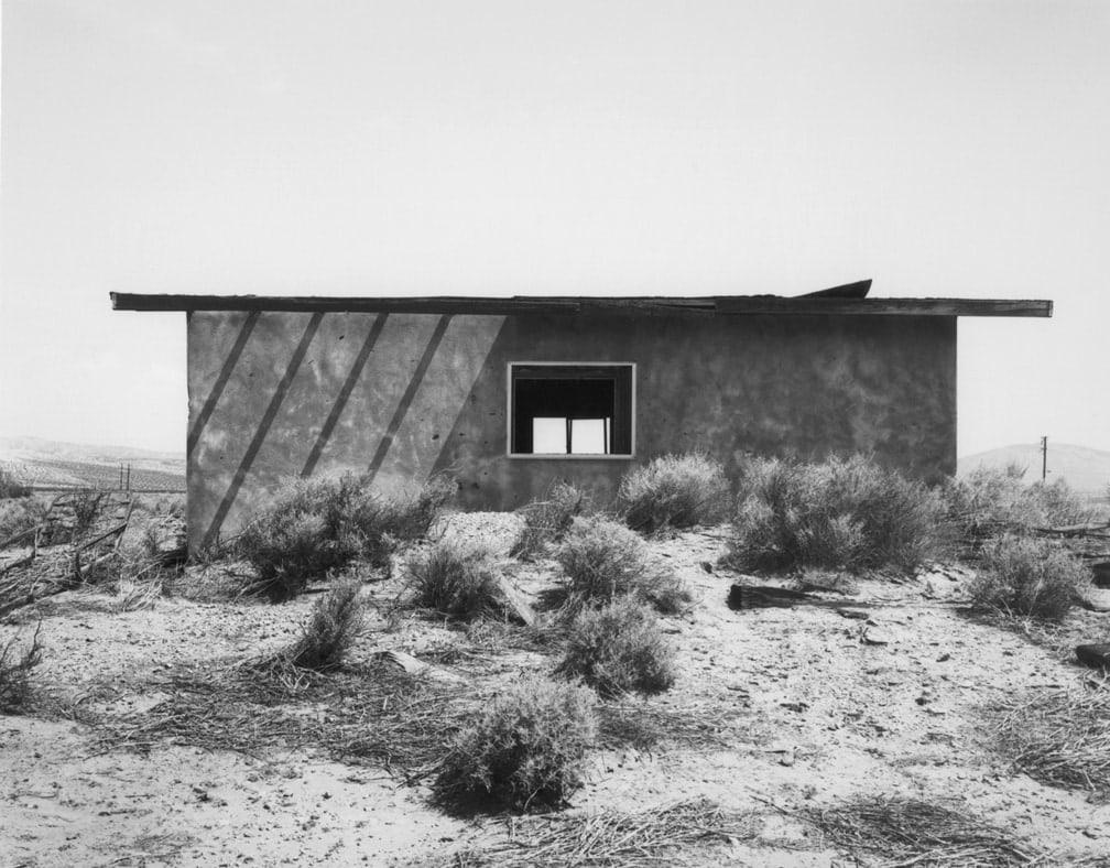 Rancho Seco #5, 2006