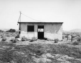 Mark Ruwedel, Desert Houses
