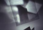 Scene III(Studio135), 2012