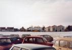 aachen_198081_15x12