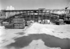 Arch Construction V