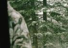 trapper_03