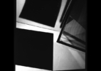 Black.White.Study.3