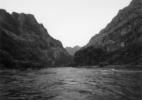 Hells Canyon 2