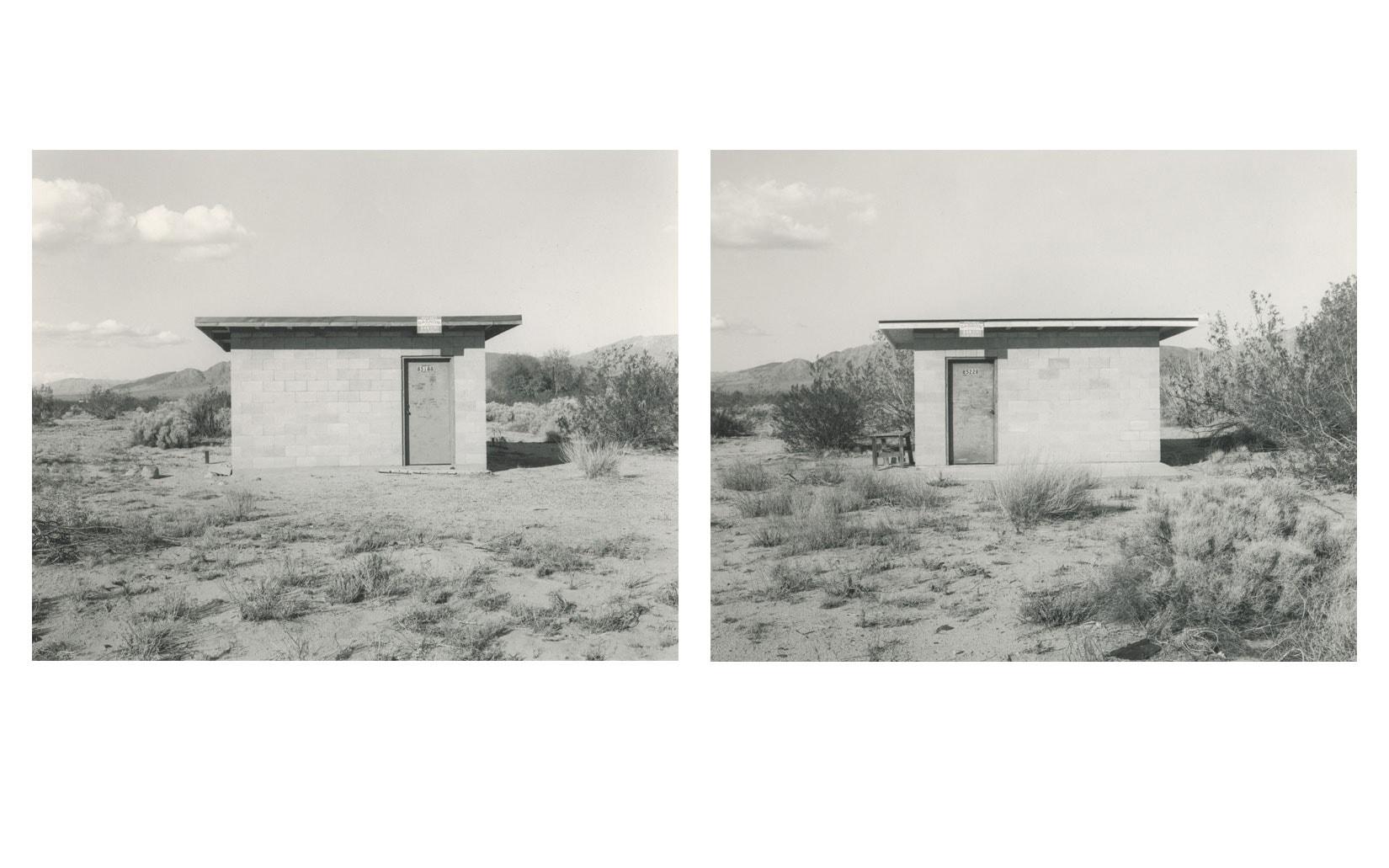 Neighbors-#1_8x5