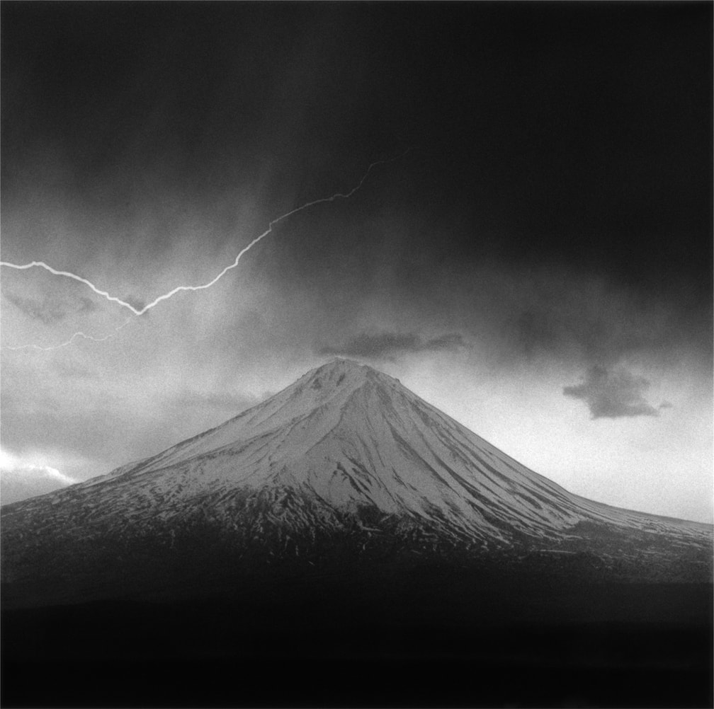Ararat-01-