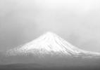 Ararat-04-
