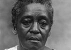EastSide,portrait of woman copy