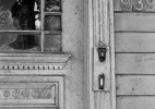 EastSide,window