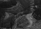 Appalachia (Dirt roads)