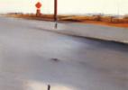 Meadowland,2001