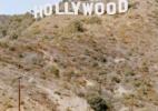 2555 Hollywood