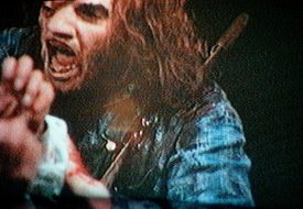 Ron Jude, Tv Attack (042)