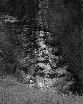 CJ Heyliger, Eagle River