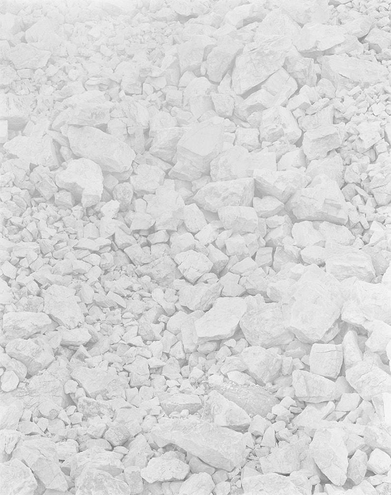CJ Heyliger, Mineral #2