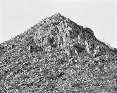 CJ Heyliger, Pyramid