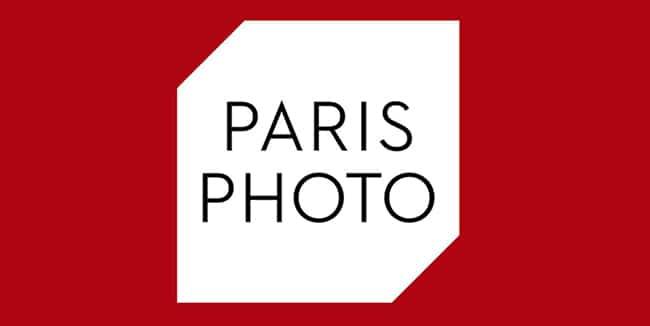 parisphoto2015banner