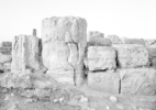 Necropolis, Palmyra (B2-N15), 2010