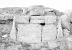 Necropolis, Palmyra (B2-N4), 2010