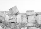 Necropolis, Palmyra (B2-N9), 2010