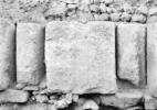 Necropolis, Palmyra (B18-N16), 2010