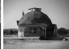 Three Domes, 2013