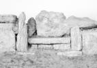 Necropolis, Palmyra (B2-N1), 2010