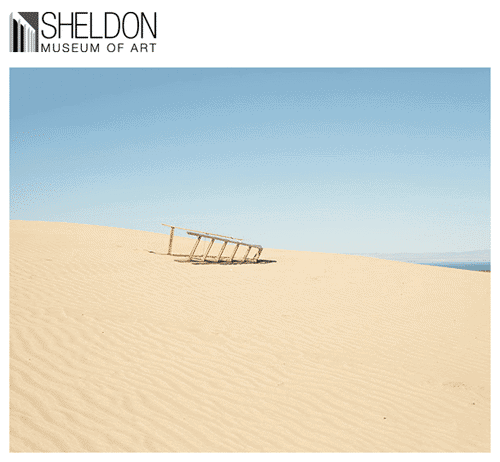 ronjude_sheldon