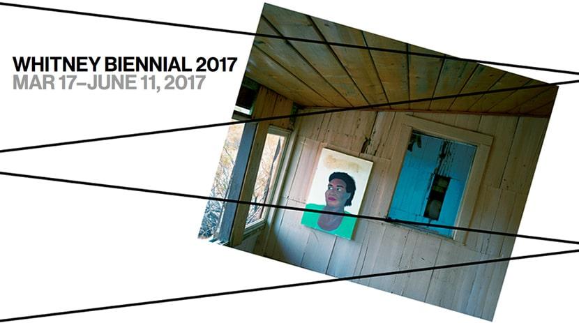 whitneybiennial2017