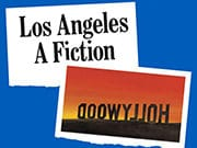 losangelesafiction_icon