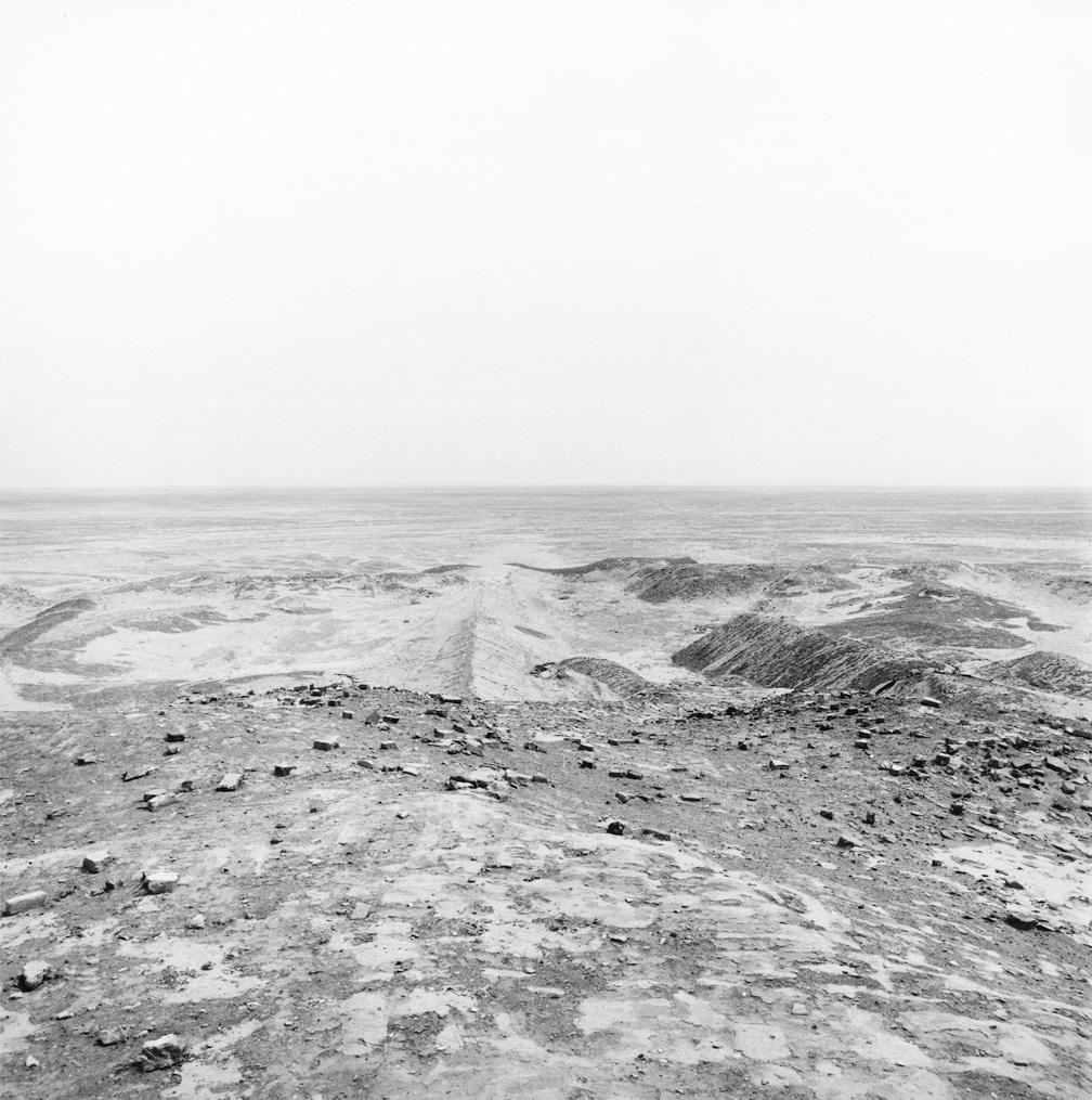 Mesopotamia (5)
